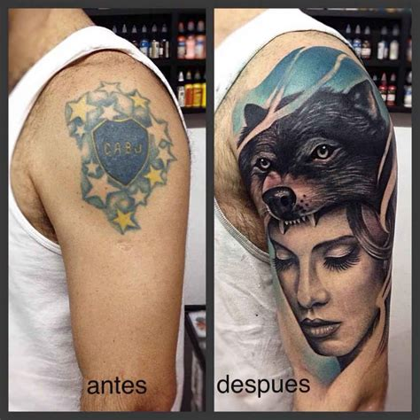 tattoo cover up best cover up tattoo best tattoo ideas gallery