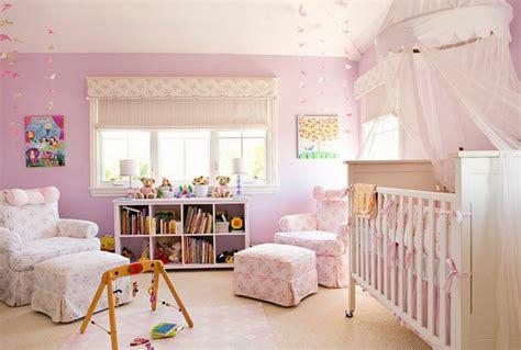 couleur chambre bébé fille couleur chambre b 233 b 233 osez le violet