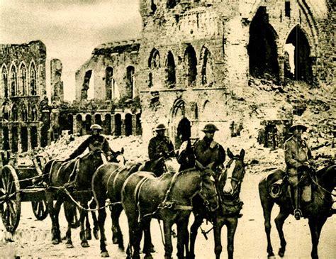 End Of 1 november 11 a war to end all wars world war 1