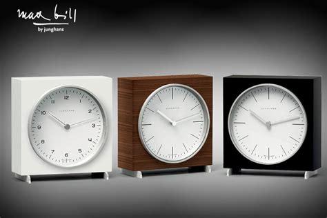 Wohnzimmer Uhr by Wohnzimmer Uhr Mit Ein Bischen Design Inkl Funk Solar