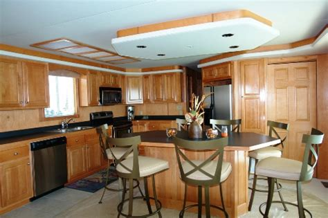 beach house boat rentals paradise at your own secluded beach