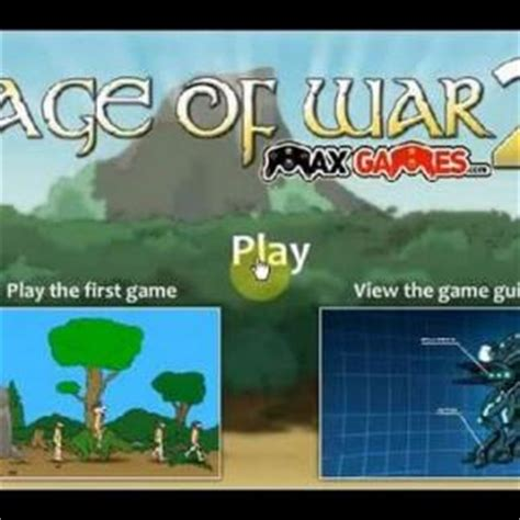 theme hotel at kizi play age of war 2 and more action games kizi games net