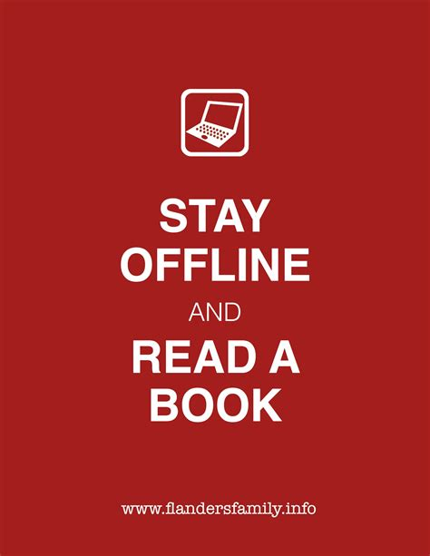 how to read offline children prescott publishing
