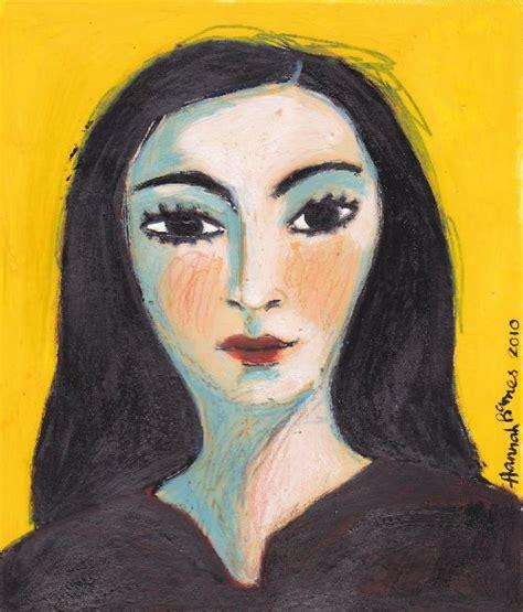 picasso paintings of jacqueline jacqueline roque alchetron the free social encyclopedia