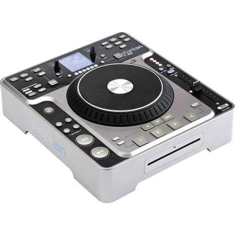 audio format to play on cd player 16 best images about audio equipment dj gear and