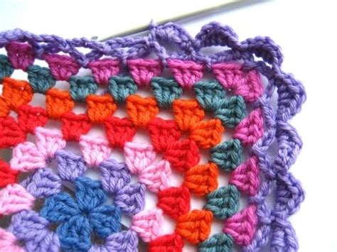 17 best images about crochet edgings on