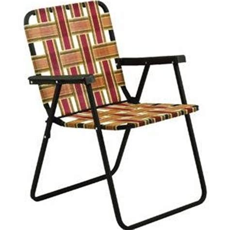 aluminum web folding chairs webbed aluminum folding lawn chairs infobarrel