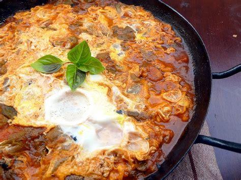 cuisine algerienne facile rapide 28 images tourte au