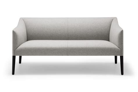 the couch in spanish sofas with a spanish flavour