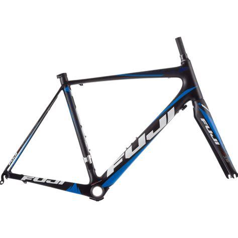frame fuji fuji bicycle frames images