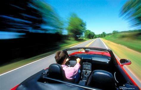 drive drove driven modern life ira nitropower