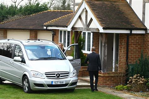 perrie edwards net worth salary house car fianc 233