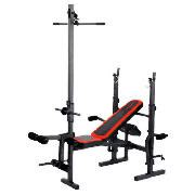 weider 240 weight bench compare prices of fitness equipment read fitness