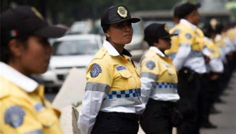 infracciones edomex 2016 suspenden infracciones de tr 225 nsito por inseguridad en