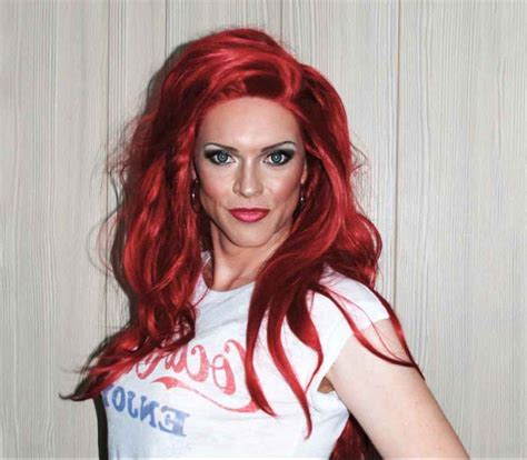 crossdresser professional makeup crossdressing makeover service including makeup wigs hair