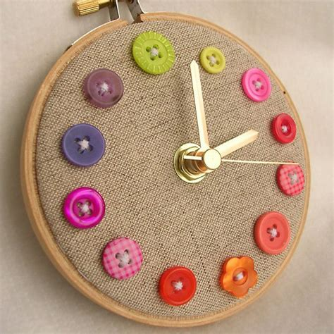crafts with buttons for crafts button crafts for