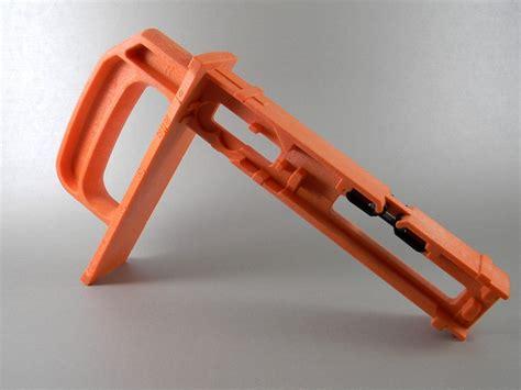 Drawer Slide Jig by Drawer Slide Blum Drawer Slide Jig
