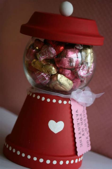 gumball machine valentines birthday ideas gumball machine