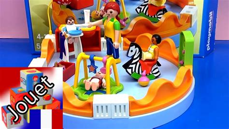 playmobil chambre enfant chambre pour enfants playmobil city groupe de jeu