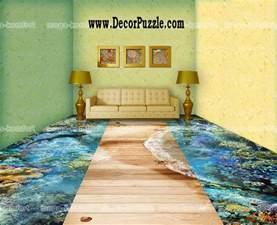 3d floor full catalog of 3d floor art and self leveling floor
