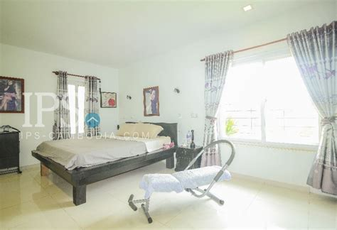3 Bedroom Villas In Europe 3 Bedroom Villa For Sale In Siem Reap Ips Cambodia