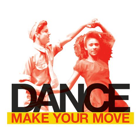 Reese Makes Artistic Move by Buy Make Your Move Tickets Make Your Move