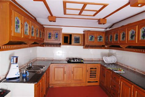 kitchen cabinets kochi best kerala kitchen design home design ideas