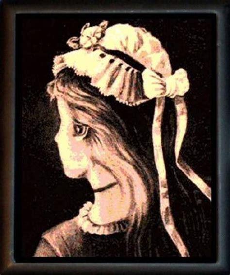ilusiones opticas vieja y joven 191 bella joven o anciana ilusi 243 n 243 ptica el club del