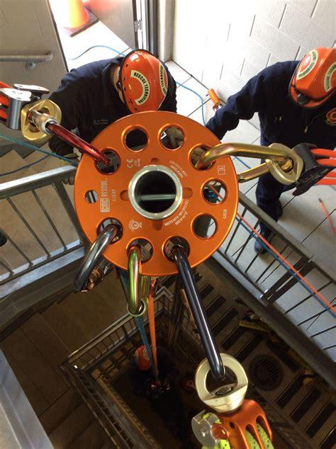 arizona rescue rescue 2 tomorrow s traditions today