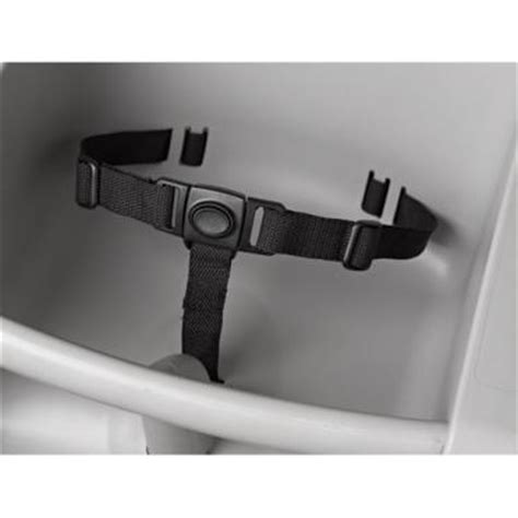 High Chair Replacement Straps by High Chair Replacement Straps Lookup Beforebuying