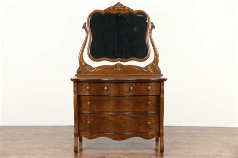 antique bedroom furniture value antique oak bedroom furniture value bedroom furniture