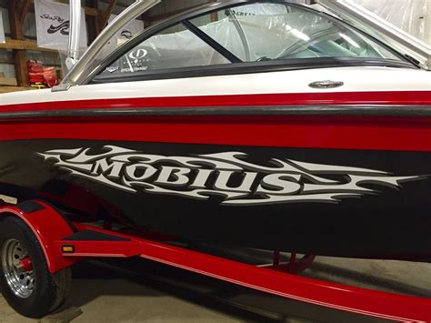 moomba boat props moomba mobius ls 2007 for sale for 28 500 boats from