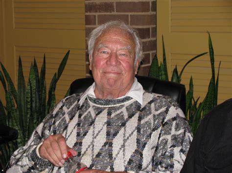 movie actor george oscar winning cool hand luke actor george kennedy dies at
