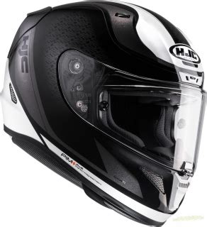 Hjc Rpha 11 Venom By Bv Motoshop helmy na moto a dopl蜃ky hjc rpha 11 motoshop4bikers