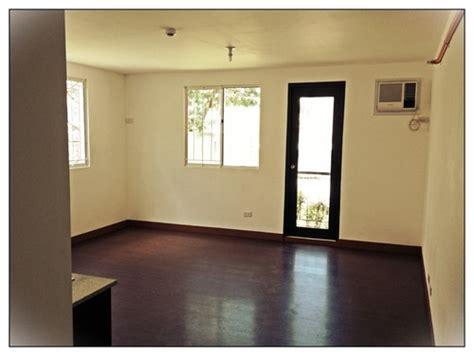 30 sqm house interior design ideas for a 30 sqm bachelor pad