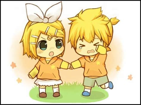 Coole Len by Adorable Awesome Cool Kagamine Kawaii Image