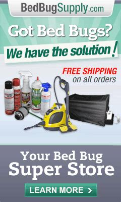 bed bug supply bed bug supply discount coupon code bed bug prevention