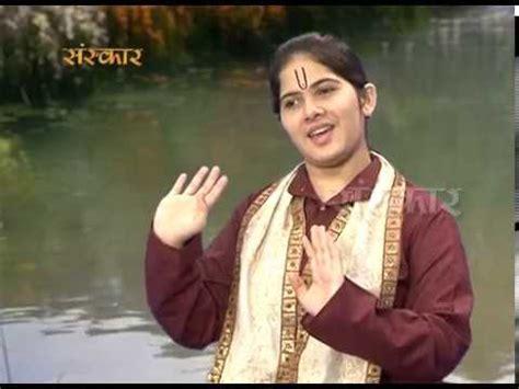 balam dere chalo ji song khamma khamma ramdev peerji bhajan aap ke bhajan vo
