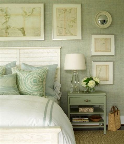 sage green bedrooms sage green white bedroom ideas a room of her own pinterest