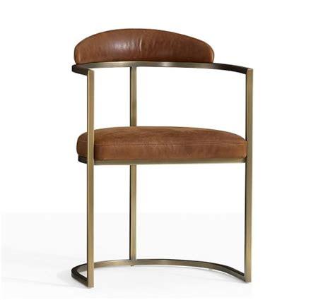 Sanford Furniture by Sanford Chair Pottery Barn