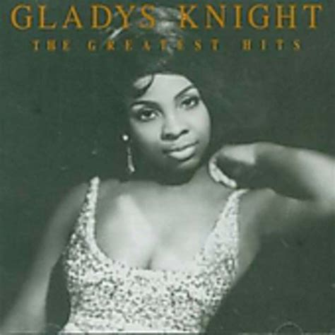 gladys knight facts information pictures encyclopedia gladys knight the pips fun music information facts