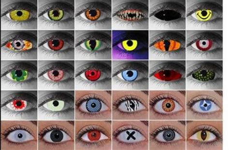 city colored contacts cool contact lenses android apps on play
