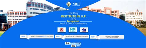 Mba Or Mtech After Btech Cse by Best Placement College In Delhi Ncr Top Rank