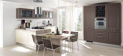 Cucine Lube Opinioni 2017 by Top Cucina Lube Idee Di Design Per La Casa Rustify Us