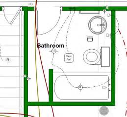 bathroom layout ideas basement bathroom design ideas 3 things i wish i d done differently