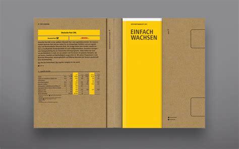 hw design hw d annual report 2011