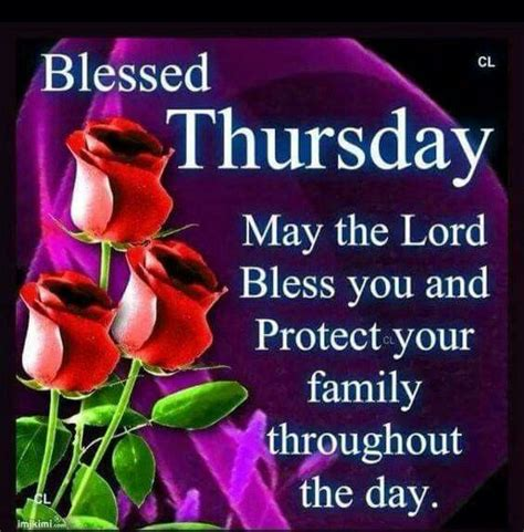 Thursday Three From Book To 2 by Blessed Thursday Thursday Thursday