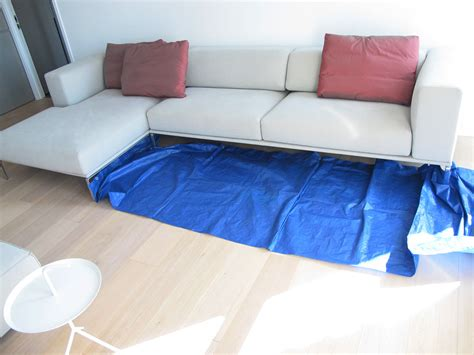 Sofa Cleaning Nyc by How To Hire Upholstery Cleaner In Nyc Things You Should