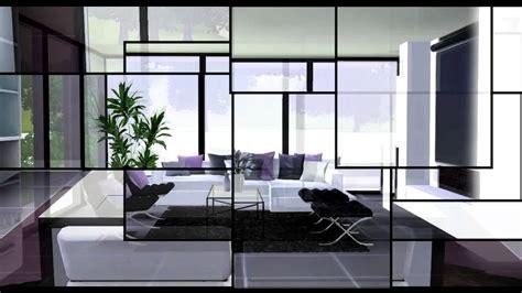 the sims 3 modern interior design youtube the sims 3 modern house ultra modern paradise hd fxp