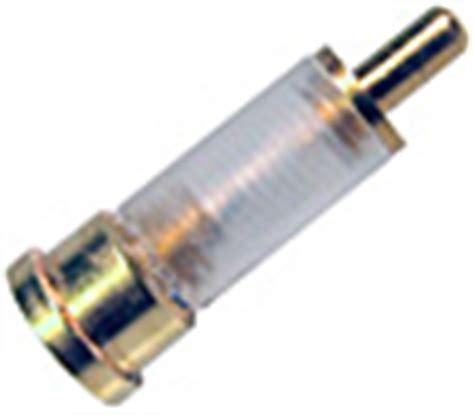 popular microwave mixer diode microwave mixer diodes